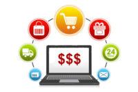 Изработка, поддръжка и SEO оптимизация на интернет сайтове и онлайн магазини на WordPress и WooCommerce