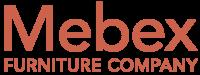 mebex мебелна компания